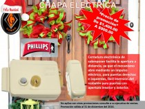 CHAPAELECTRICA5