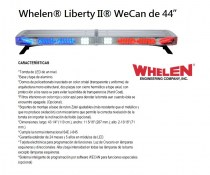 WHELENLIBERTY